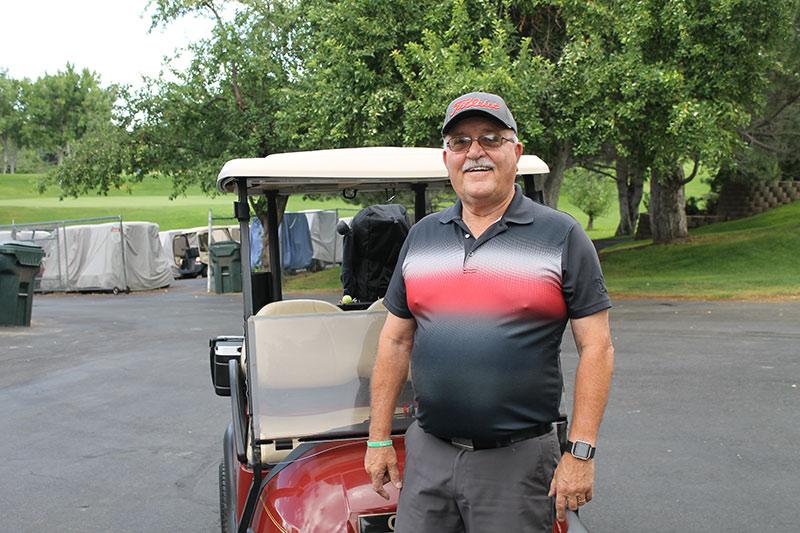 Pocatello Golf Courses » Testimonials
